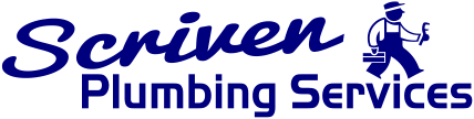 Scriven Plumbing Services